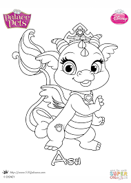 ash princess coloring page free printable coloring pages