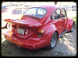 volkswagen porsche vw beetle 1303 kit porsche