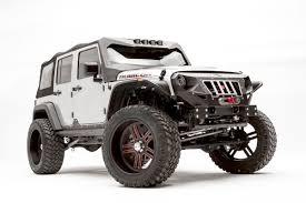 starwood motors jeep bandit grumper hashtag on twitter