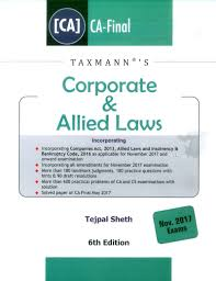 1507028882buy taxmann corporate and allied laws for ca final by tejpal singh online jpg