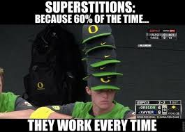 Cap Memes - mlb memes on twitter rally caps they work http t co q28hhs3m2g