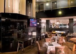 design hotel hannover hotel hannover wyndham hotel hannover atrium