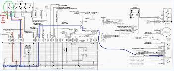 1999 beetle wiring diagram 1999 wiring diagrams instruction