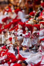 ornaments carol singers stock photos freeimages