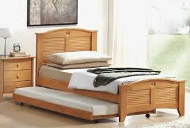 double trundle bed bedroom furniture double trundle bed bedroom furniture best of some coolest double