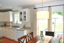 Sliding Patio Door Curtain Ideas Curtain Rod For Sliding Patio Door Home Design Ideas