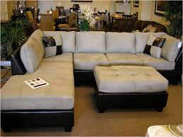 Best Place To Buy Sofa Bed Sofas Marvelous Sectional Sofas For Cheap Awesome Ashley