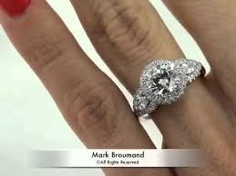 damas wedding rings damas jewelry wedding rings popular wedding ring 2017