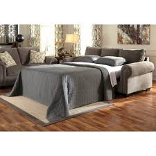 sofas center ashley furniture sofa beds prices queen size