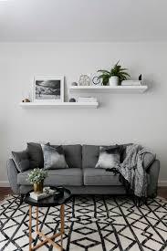scandinavian livingroom kilburn park scandinavian living room london by shanade