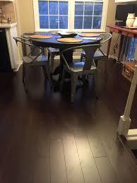 Toklo Laminate Toklo 15mm Laminate Flooring Carpet Vidalondon