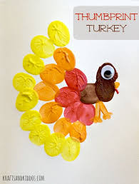 best 25 thanksgiving crafts for ideas on