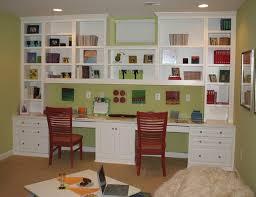 Built In Office Ideas Brilliant Built In Office Ideas Office Cabinet Built Ins Part 4