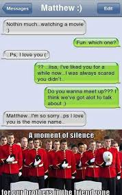 Friendzone Memes - height of friend zone funny pictures quotes memes funny images