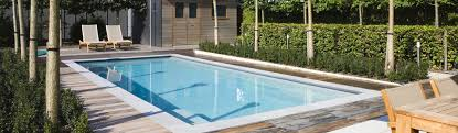 pool builders wales installation design u0026 construction