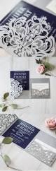 best 25 fancy wedding invitations ideas on pinterest gold