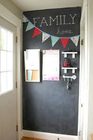 kitchen message center ideas 238 best command centers communication and organization images on