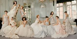 ian stuart wedding dresses ian stuart wedding dresses leicester noble wright atelier