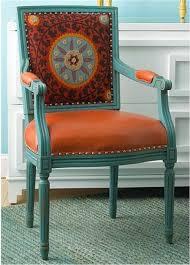Oriental Chairs Craziest Home Decor Accessories Mozaico Mozaico Blog