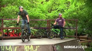import motocross bikes bmx sport import eastsidestory tour 2 chemnitz youtube