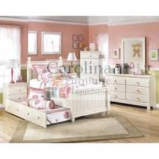 Kids Bedroom Design Ideas Home Designs  Pinterest Bedrooms - Carolina bedroom set