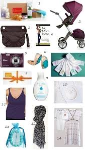 gifts for expectant mothers 134 best gift possibilities images on christmas