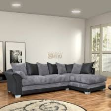 déstockage canapé déstockage canapé d angle meubles elmo