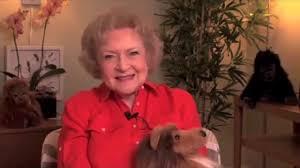 doris day 90th birthday shout outs youtube doris day video u0027s