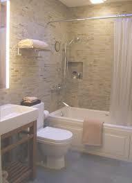 simple bathroom ideas for small bathrooms bathrooms design small shower room ideas small ensuite layout