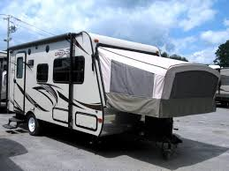 trail lite trailers floor plans 2013 r vision trail lite crossover 180t travel trailer fitchburg