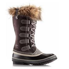 womens sorel boots nz sorel s joan of arctic boots boots torpedo7 nz