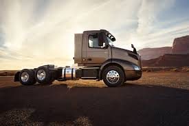 truck design volvo vnr top ten