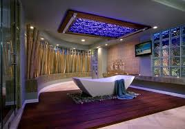 mood lighting for bathrooms scaleclub