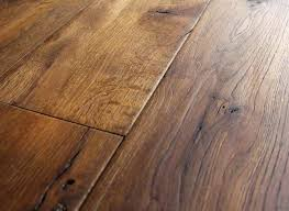reclaimed oak floors this is literally beautifulquick