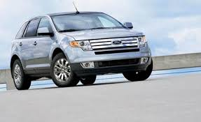 2008 ford escape hybrid ford 2008 escape hybrid owners manual