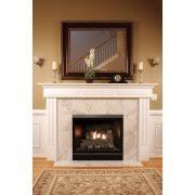 Propane Fireplace Heaters by 14693b31 D33d 4488 Aae2 400ab472fc3a 1 B71897d68bb623bfae9e4e65aae421fd Jpeg Odnwidth U003d180 U0026odnheight U003d180 U0026odnbg U003dffffff