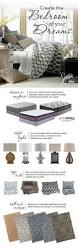 Bedroom Furniture Dreams by Sierra Sleep By Ashley Limited Edition Pillowtop Mattress