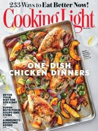 cooking light subscription status cooking light magazine jan feb 2017 edition texture unlimited