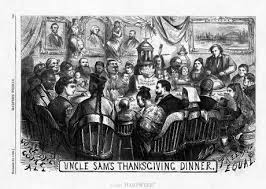 on this day november 22 1869