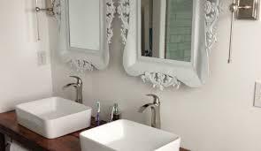 kohler memoirs undermount sink vanity kohler vanity sinks curious pleasant kohler vanity sink