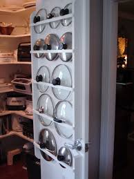103 best pantry organization images on pinterest pantry