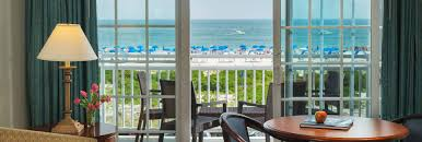 cape may hotels in nj la mer beachfront inn