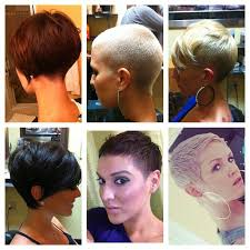 short haircuts for women with clipper 47 best barbering images on pinterest hair cut man men s hair