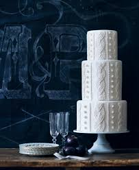 wedding ideas for winter 21 winter decor ideas that don t scream a practical