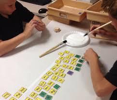 betterlesson periodic table puzzle