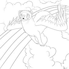 fly transparent background coloring page by idontknow350 on