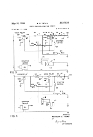 patent us2835826 series parallel starting circuit google patents
