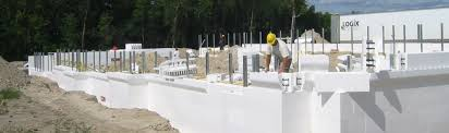 Insulated Concrete Forms Home Plans by Logix Icf Insulated Concrete Forms U0026 Icf Construction Cost