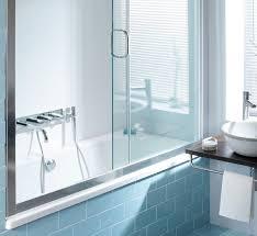 Simpsons Bathroom Squaremelon Bespoke Bathroom Design U0026 Bathroom Fittings Squaremelon