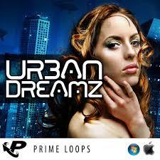 urban pop loops r u0026b synth leads basslines drum loops and one